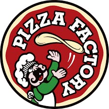 Pizza & Pasta Factory