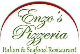 Enzo Pizza & Restaurant