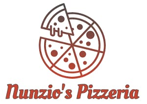 Nunzio's Italian Restaurant & Pizzeria