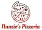 Nunzio's Italian Restaurant & Pizzeria logo