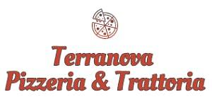 Terranova Pizzeria & Trattoria