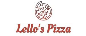 Lello's Pizza