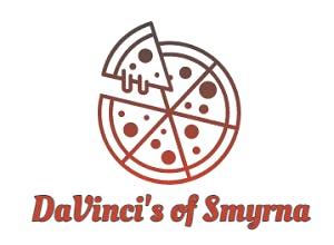 DaVinci's of Smyrna