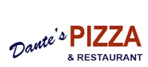 Dantes Pizza & Restaurant