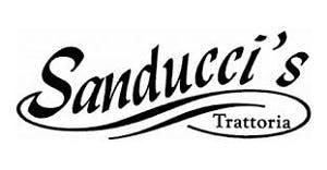 Sanducci's Pizza Kitchen