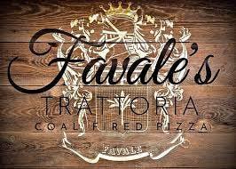Favale's Trattoria