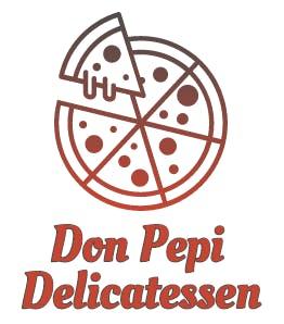 Don Pepi Deli