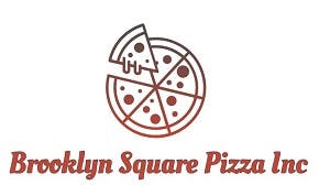 Brooklyn Square Pizza Inc
