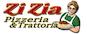 Zi Zia Pizzeria logo
