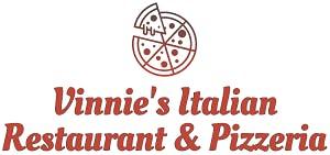 Vinnie's Italian Restaurant & Pizzeria