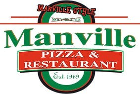 Manville Pizza & Restaurant