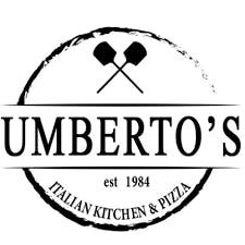Umberto Restaurant