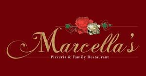 Marcella's Pizza