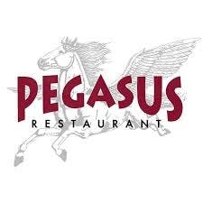Pegasus I Restaurant