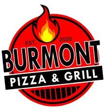 Burmont Pizza & Grill