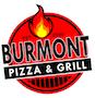 Burmont Pizza & Grill logo