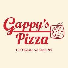 Gappy's Pizza