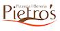 Pietro's Coal Oven Pizzeria logo