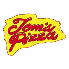 Tom's Pizza Place