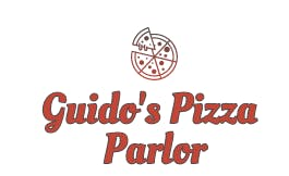 Guido's Pizza Parlor