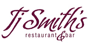 Tj Smith's Restaurant & Bar