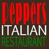 Pepper's Italian Restaurant