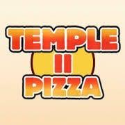 Temple Ii Pizza
