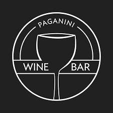 Paganini Ristorante