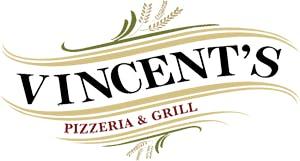 Vincent's Pizzeria & Grill