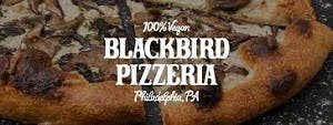 Blackbird Pizzeria