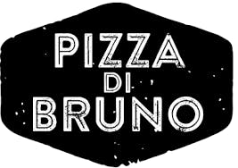 Di Bruno's Pizza
