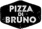 Di Bruno's Pizza logo