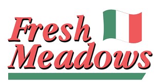 Fresh Meadows Pizzeria & Restaurant