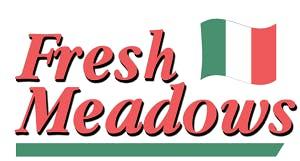 Fresh Meadows Pizzeria & Restaurant