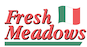 Fresh Meadows Pizzeria & Restaurant logo