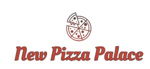 New Pizza Palace