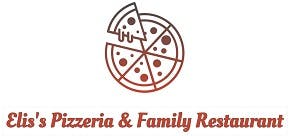 Elis's Pizzeria & Family Restaurant