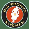 Kitchen Gia
