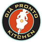 Kitchen Gia logo