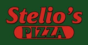 Stelio's Pizza
