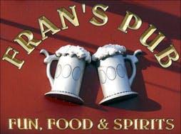 Fran's Pub