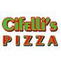 Cifelli's Pizza logo