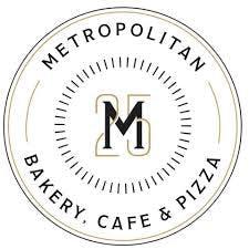 Metropolitan Pizza