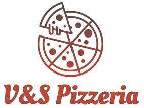 V&S Pizzeria
