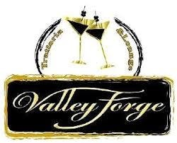 Valley Forge Trattoria & Lounge