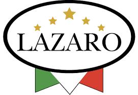 Lazaro's Pizza