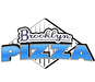 Brooklyn Pizza of Voorhees Town Center logo