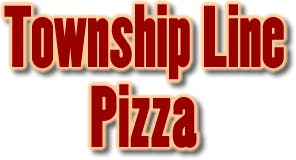 Township Line Pizza