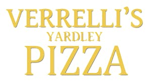 Verrelli's Yardley Pizza
