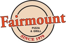 Fairmount Pizza and Grill